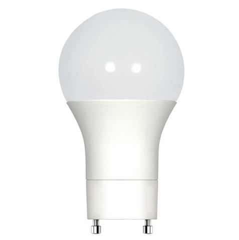 BriteLite LED A19 9w Dimmable
